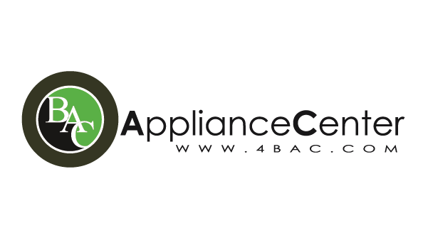 Builder Appliance Center