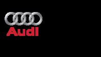 Audi Boulder