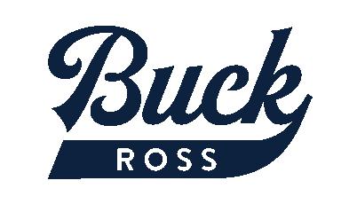 Buck Ross