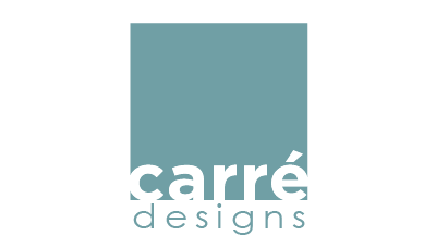 carré designs