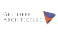 Gettliffe Architecture