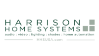Harrison Home Systems