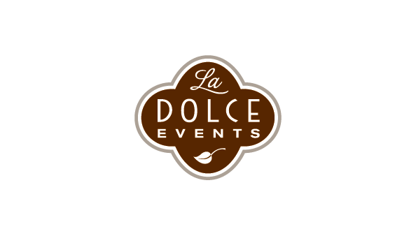 La Dolce Events