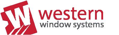 Western Windows