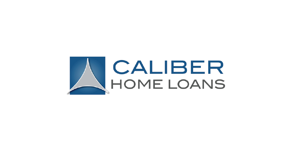 Loanss Www Caliber Home Loans Com