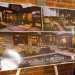 Designs by Sundown