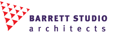 Barrett Studio Architects