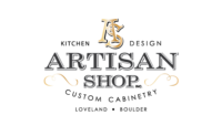 The Artisan Shop