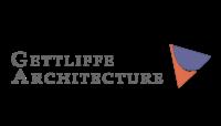 Gettliffe Architecture