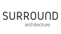 Surround Architecture