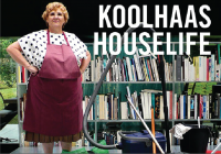 Koolhaas Houselife