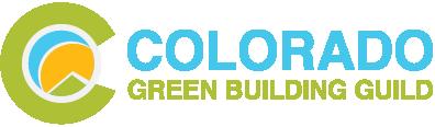 Colorado Green Building Guild