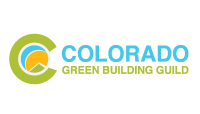 Colorado Green Building Guild