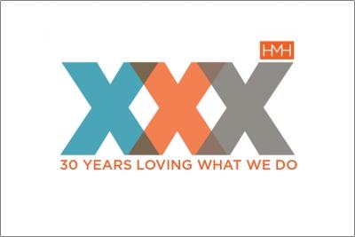 HMH 30 Years