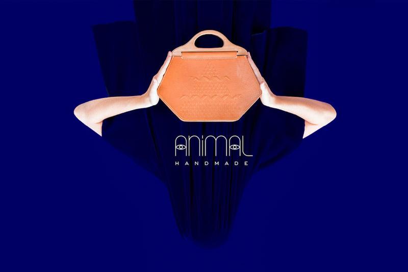 Animal Handmade