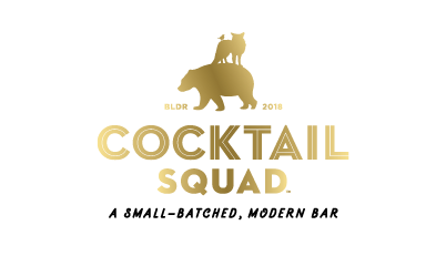 Cocktail Squad