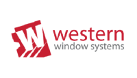 Western Windows