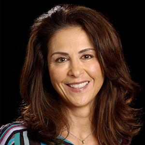 Firuzeh Saidi, Compass Real Estate