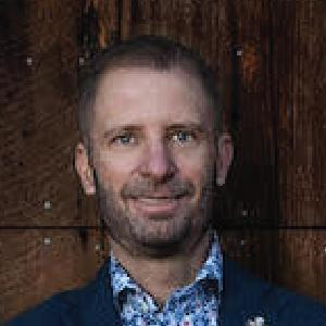 Patrick Brown, , Compass Real Estate