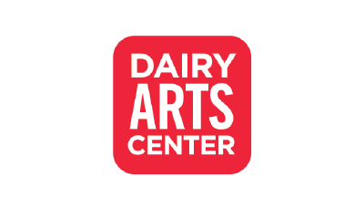 The Dairy Arts Center