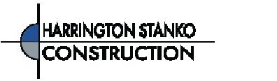 Harrington Stanko