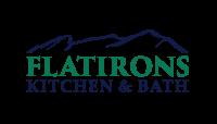 Flatirons Kitchen & Bath