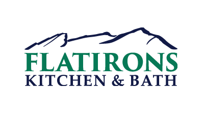 Flatirons Kitchen & Bath