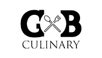 GB Culinary