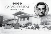 Papachristou Home Tour