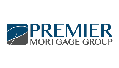 Premier Mortgage Group