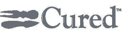 Cured Boulder