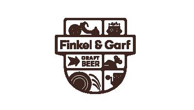 Finkel & Garf
