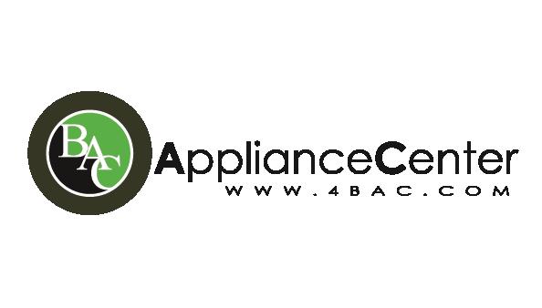 Builder Appliance Center