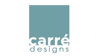 carré designs