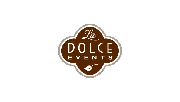 La Dolce Events