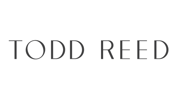 Todd Reed