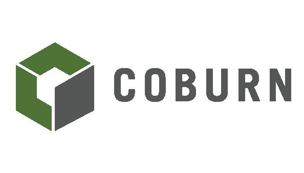 Coburn Partners