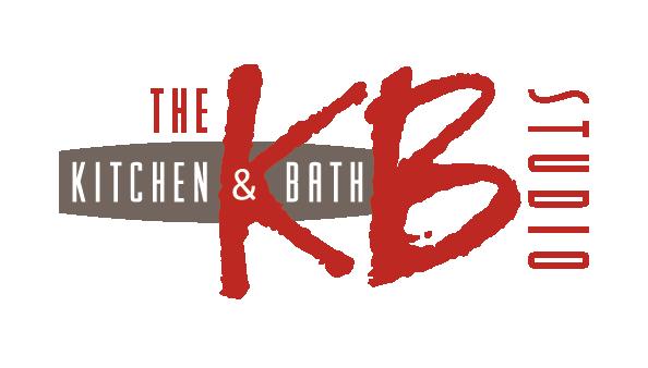 The KB Studio