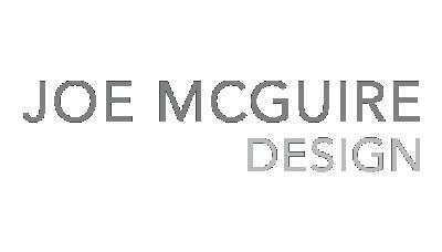 Joe McGuire Design