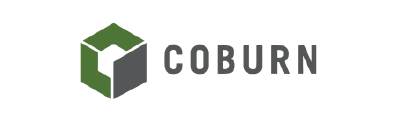 Coburn Development