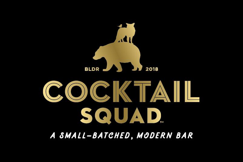 Cocktail Squad