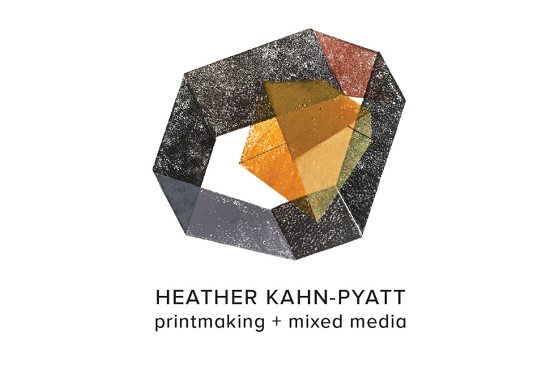Heather Kahn Pyatt
