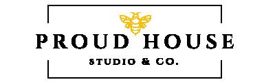 Proud House Studio