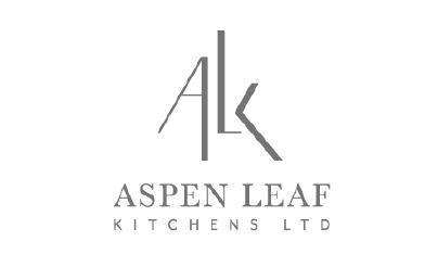 Aspen Leaf Kitchens