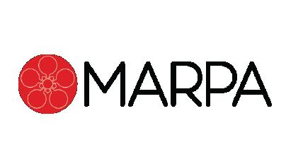Marpa Landscape Design