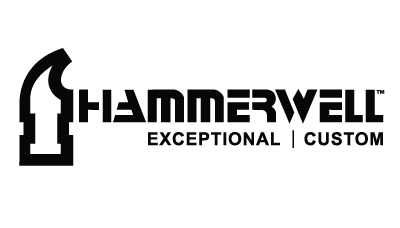 Hammerwell