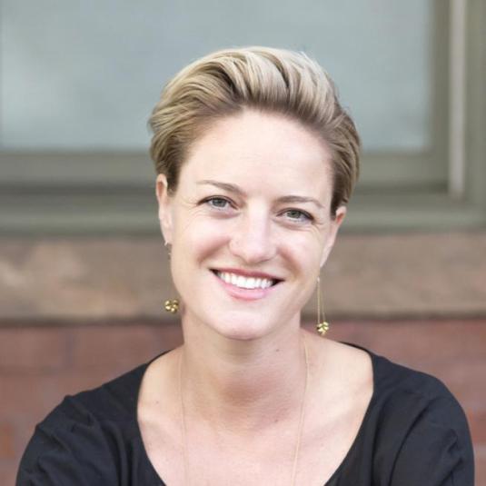 Jill Grano
