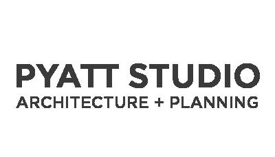 PYATT STUDIO