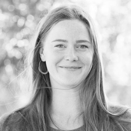 Janna Ferguson, Pyatt Studio