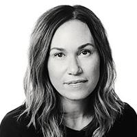 Jennifer Egbert, Modern Luxury Real Estate
